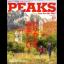 PEAKS 10月号 No.83